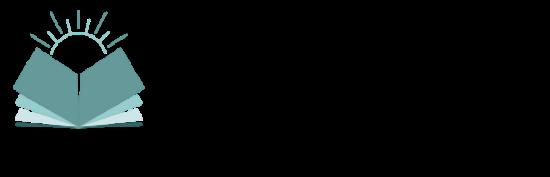 Информационно-образовательный торговый портал «Развитие»